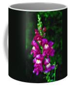Snappy Coffee Mug