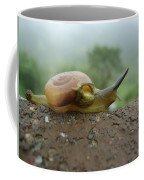 Sneal Coffee Mug