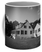 Snee Farm And Charles Pinckney Coffee Mug