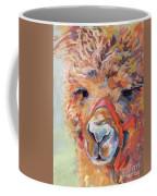 Snickers Coffee Mug