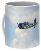 Snj-5 Coffee Mug