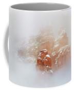 Snow 07-099 Coffee Mug