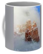 Snow 07-102 Coffee Mug