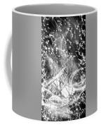 Snow City  Coffee Mug