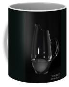 Snow Melting 7 Of 8 Coffee Mug