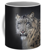 Snow Queen Coffee Mug
