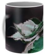 Snow Queen Hammock Coffee Mug