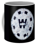 Snow Spirit Coffee Mug