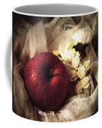 Snow White's Chamber Coffee Mug