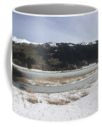 Snow World Long 2 Coffee Mug
