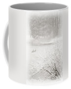 Snowbirds 2 Coffee Mug