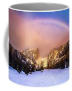Snowbow Coffee Mug