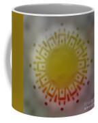 Snowcone Coffee Mug