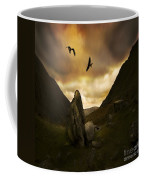 Snowdonia Coffee Mug