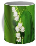 May-lily Coffee Mug