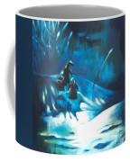 Snowee Coffee Mug
