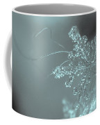 Winter's Perfect Gift Coffee Mug