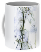 Snowstalks Coffee Mug