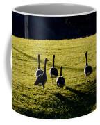 So Long Coffee Mug