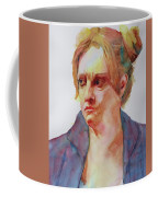 So You Say Coffee Mug