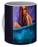 Soak Coffee Mug
