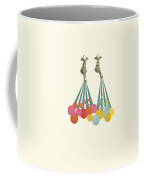 Soapsuds Coffee Mug