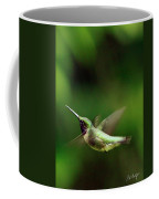 Soaring Coffee Mug