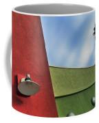 Soca Light Coffee Mug