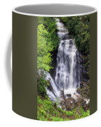 Soco Falls 1 Coffee Mug