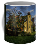 Sodus Point Big Lighthouse Coffee Mug