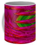 Soft And Wonderful Art Coffee Mug