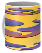 Soft Colors Coffee Mug