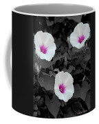 Soft Contrast Coffee Mug