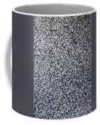 Soft Grey Scale  Coffee Mug