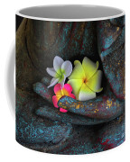 Soft Hand Coffee Mug
