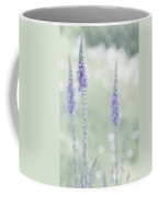Soft Pastels Coffee Mug