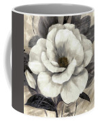 Soft Petals I Coffee Mug