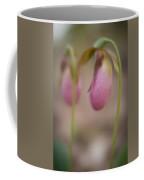Soft Slipper Coffee Mug