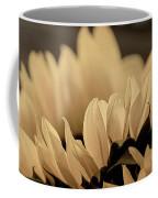 Soft Summer Light 3 Coffee Mug