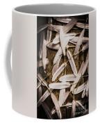 Soft Symbol Of Peace And Hope Coffee Mug