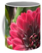 Soft Whisper Coffee Mug
