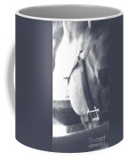 Softly Detailed Coffee Mug