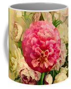 Softly Flowing Coffee Mug