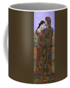 Solace Coffee Mug