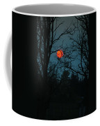 Solar Disguise Coffee Mug