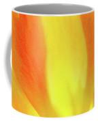 Soleggiato Coffee Mug