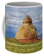 Solid Coffee Mug