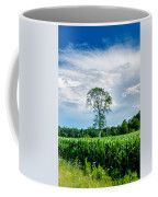 Solitree Coffee Mug