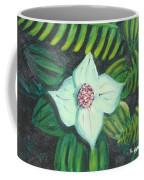Solo Performance Coffee Mug