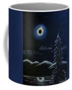 Solor Eclipse Coffee Mug